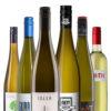 Kleine Weinreise Deutschland Weiss 12er