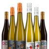 LIEBFRAUENMILCH Weinpaket 1