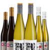 LIEBFRAUENMILCH Weinpaket 2