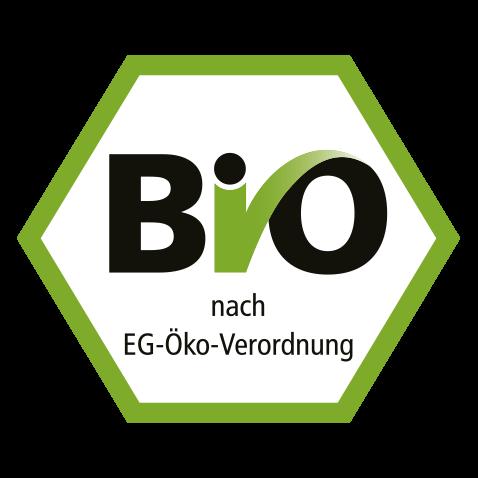 traubenmeer-bio-siegel